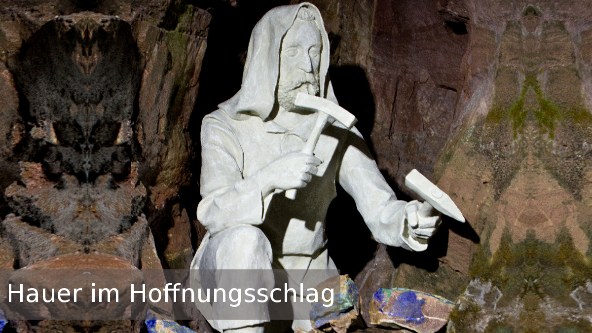 https://www.bergwerk-neubulach.de/wp-content/uploads/2017/03/hauer.jpg